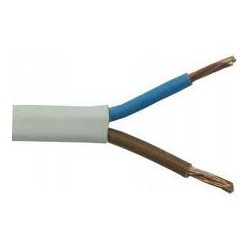 Cable Manguera Plana