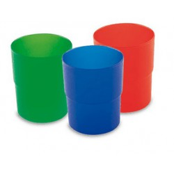 Vaso Polipropileno Reutilizable