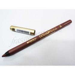Deborah Perfilador Waterproof Extra Lip Pencil