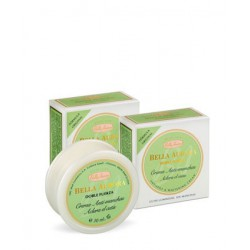 Crema Antimanchas Bella Aurora Doble Fuerza