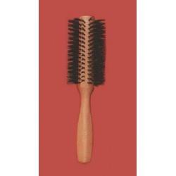 Cepillo Moldeador Cerda Nº 4