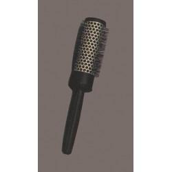 Cepillo Moldeador Térmico H120