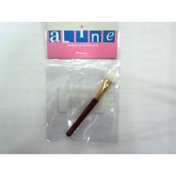Pincel Sombra Aline