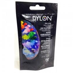 Decolorante Dygon Dylon 30 gr.