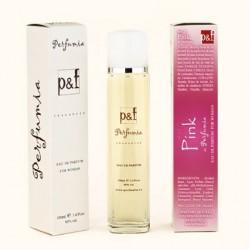 PINK de Perfumia