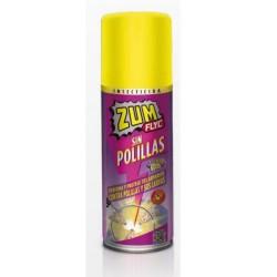 Antipolillas Zum Spray Efecto Manzana