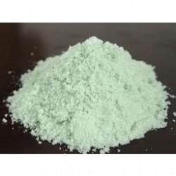 Alcaparrosa-Sulfato de Hierro 25 Kg