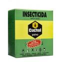 Insecticida Reforzado Cuchol polvo 500g.
