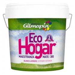 Ecohogar Maestranza Mate 300