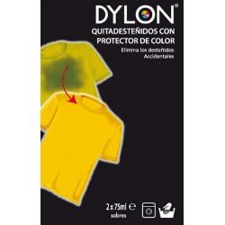 Quita desteñidos Dylon