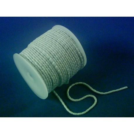 Cordón con plomo 50gr/m.