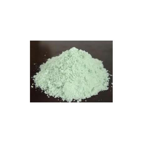 Alcaparrosa-Sulfato de Hierro 1 Kg