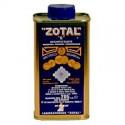 Desinfectante Zotal