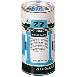 Insecticida polvo ZZ