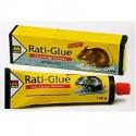 Cola Atrapa Ratones Roe-Glue