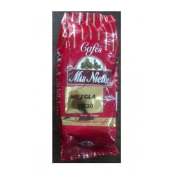 Café Grano Mezcla Mis nietos