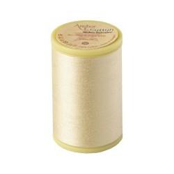 Carrete Anchor Cotton Nº 50 - 10 gr.