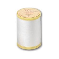 Carrete Anchor Cotton Nº 50 - 25 gr.