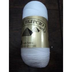 Zepelín Perlé Egipcio 100 gr. Coats