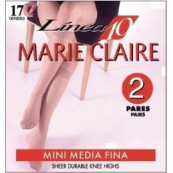 Minimedia Espuma Marie Claire T.U.