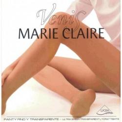 Panty Venis Marie Claire
