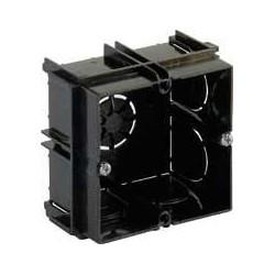 Caja Mecanismo enlazable