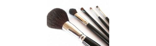 Accesorios Maquillaje