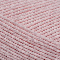 002 Rosa pastel