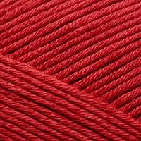 025 Rojo